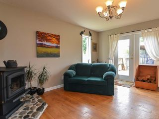 Photo 13: 2390 Humphrey Rd in MERVILLE: CV Merville Black Creek House for sale (Comox Valley)  : MLS®# 738200