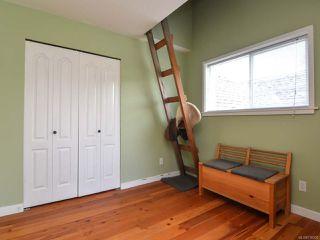 Photo 38: 2390 Humphrey Rd in MERVILLE: CV Merville Black Creek House for sale (Comox Valley)  : MLS®# 738200