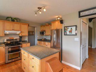 Photo 15: 2390 Humphrey Rd in MERVILLE: CV Merville Black Creek House for sale (Comox Valley)  : MLS®# 738200