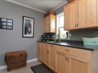 Photo 42: 2390 Humphrey Rd in MERVILLE: CV Merville Black Creek House for sale (Comox Valley)  : MLS®# 738200