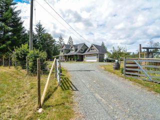 Photo 11: 2390 Humphrey Rd in MERVILLE: CV Merville Black Creek House for sale (Comox Valley)  : MLS®# 738200