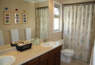 Photo 14: 4431 COLCHESTER Drive in Richmond: Boyd Park House for sale : MLS®# R2098992