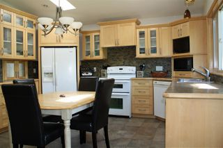 Photo 5: 4431 COLCHESTER Drive in Richmond: Boyd Park House for sale : MLS®# R2098992