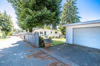 Photo 18: 1739 DANSEY Avenue in Coquitlam: Central Coquitlam House for sale : MLS®# R2100679