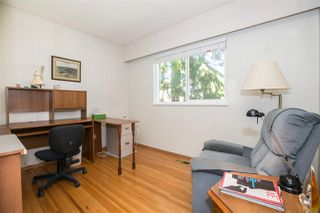 Photo 12: 1739 DANSEY Avenue in Coquitlam: Central Coquitlam House for sale : MLS®# R2100679