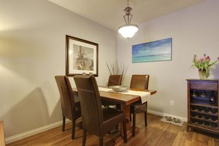 Photo 10: 106 819 4A Street NE in Regal Manor: Apartment for sale : MLS®# C3611396