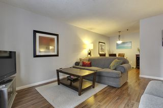 Photo 9: 106 819 4A Street NE in Regal Manor: Apartment for sale : MLS®# C3611396