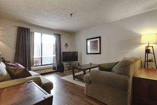 Photo 7: 106 819 4A Street NE in Regal Manor: Apartment for sale : MLS®# C3611396