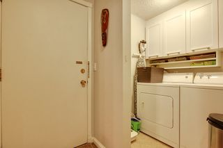 Photo 14: 106 819 4A Street NE in Regal Manor: Apartment for sale : MLS®# C3611396