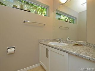 Photo 19: 1646 Myrtle Ave in VICTORIA: Vi Oaklands Row/Townhouse for sale (Victoria)  : MLS®# 741520