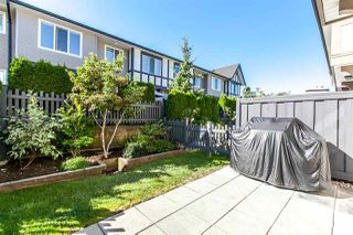"Photo 12: 141 20875 80 Avenue in Langley: Willoughby Heights Townhouse for sale in ""Pepperwood"" : MLS®# R2108542"