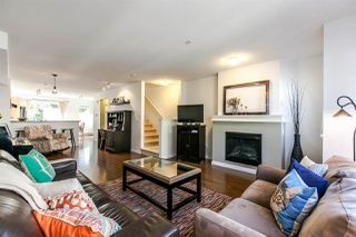 "Photo 4: 141 20875 80 Avenue in Langley: Willoughby Heights Townhouse for sale in ""Pepperwood"" : MLS®# R2108542"