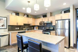 "Photo 15: 141 20875 80 Avenue in Langley: Willoughby Heights Townhouse for sale in ""Pepperwood"" : MLS®# R2108542"