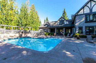 "Photo 18: 141 20875 80 Avenue in Langley: Willoughby Heights Townhouse for sale in ""Pepperwood"" : MLS®# R2108542"
