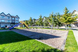 "Photo 20: 141 20875 80 Avenue in Langley: Willoughby Heights Townhouse for sale in ""Pepperwood"" : MLS®# R2108542"