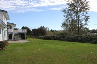 Photo 11: 25062 21B Avenue in Langley: Otter District House for sale : MLS®# R2114213