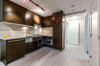 "Photo 11: 504 535 SMITHE Street in Vancouver: Downtown VW Condo for sale in ""THE DOLCE"" (Vancouver West)  : MLS®# R2116050"
