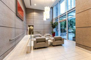 "Photo 4: 504 535 SMITHE Street in Vancouver: Downtown VW Condo for sale in ""THE DOLCE"" (Vancouver West)  : MLS®# R2116050"