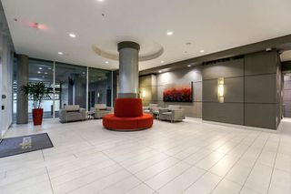 "Photo 5: 504 535 SMITHE Street in Vancouver: Downtown VW Condo for sale in ""THE DOLCE"" (Vancouver West)  : MLS®# R2116050"