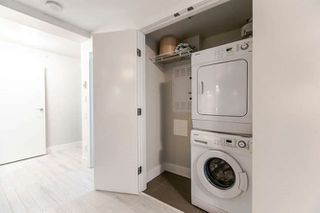 "Photo 10: 504 535 SMITHE Street in Vancouver: Downtown VW Condo for sale in ""THE DOLCE"" (Vancouver West)  : MLS®# R2116050"