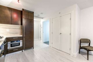"Photo 9: 504 535 SMITHE Street in Vancouver: Downtown VW Condo for sale in ""THE DOLCE"" (Vancouver West)  : MLS®# R2116050"