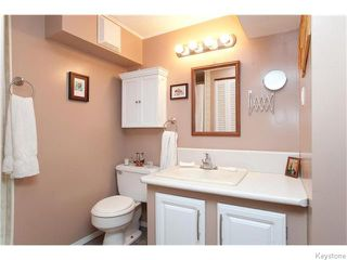 Photo 15: 63 Dells Crescent in Winnipeg: Meadowood Residential for sale (2E)  : MLS®# 1629082