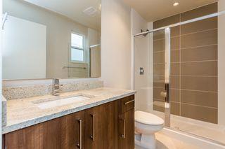 "Photo 12: 305 6460 194 Street in Surrey: Clayton Condo for sale in ""Waterstone"" (Cloverdale)  : MLS®# R2132269"