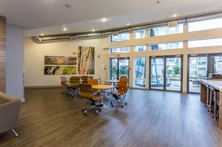 "Photo 19: 305 6460 194 Street in Surrey: Clayton Condo for sale in ""Waterstone"" (Cloverdale)  : MLS®# R2132269"