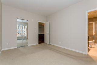 "Photo 11: 305 6460 194 Street in Surrey: Clayton Condo for sale in ""Waterstone"" (Cloverdale)  : MLS®# R2132269"