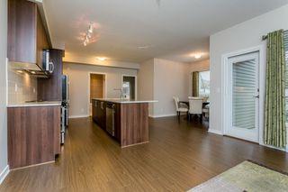 "Photo 8: 305 6460 194 Street in Surrey: Clayton Condo for sale in ""Waterstone"" (Cloverdale)  : MLS®# R2132269"
