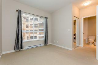 "Photo 13: 305 6460 194 Street in Surrey: Clayton Condo for sale in ""Waterstone"" (Cloverdale)  : MLS®# R2132269"