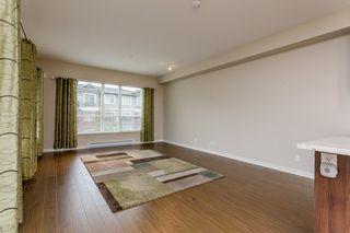 "Photo 7: 305 6460 194 Street in Surrey: Clayton Condo for sale in ""Waterstone"" (Cloverdale)  : MLS®# R2132269"