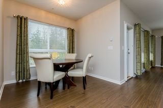 "Photo 9: 305 6460 194 Street in Surrey: Clayton Condo for sale in ""Waterstone"" (Cloverdale)  : MLS®# R2132269"
