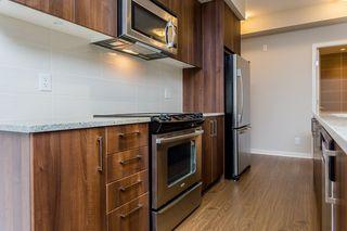 "Photo 4: 305 6460 194 Street in Surrey: Clayton Condo for sale in ""Waterstone"" (Cloverdale)  : MLS®# R2132269"