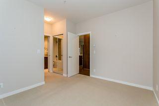 "Photo 14: 305 6460 194 Street in Surrey: Clayton Condo for sale in ""Waterstone"" (Cloverdale)  : MLS®# R2132269"