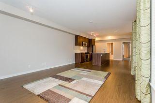 "Photo 6: 305 6460 194 Street in Surrey: Clayton Condo for sale in ""Waterstone"" (Cloverdale)  : MLS®# R2132269"