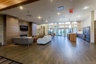 "Photo 17: 305 6460 194 Street in Surrey: Clayton Condo for sale in ""Waterstone"" (Cloverdale)  : MLS®# R2132269"