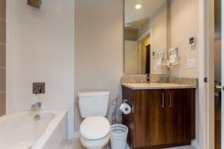 "Photo 15: 305 6460 194 Street in Surrey: Clayton Condo for sale in ""Waterstone"" (Cloverdale)  : MLS®# R2132269"