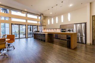 "Photo 18: 305 6460 194 Street in Surrey: Clayton Condo for sale in ""Waterstone"" (Cloverdale)  : MLS®# R2132269"