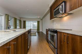"Photo 5: 305 6460 194 Street in Surrey: Clayton Condo for sale in ""Waterstone"" (Cloverdale)  : MLS®# R2132269"