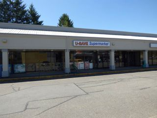 Photo 3: 1810 AGASSIZ-ROSEDALE Highway: Agassiz Retail for lease : MLS®# C8010629