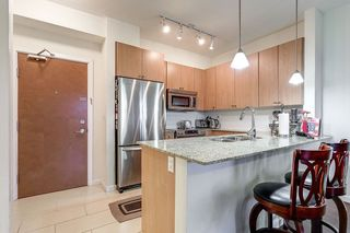 "Photo 4: 202 270 FRANCIS Way in New Westminster: Fraserview NW Condo for sale in ""THE GROVE"" : MLS®# R2146291"