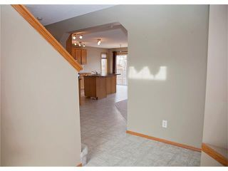 Photo 3: 121 CRANFIELD Green SE in Calgary: Cranston House for sale : MLS®# C4105513