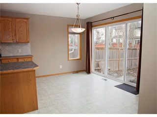 Photo 11: 121 CRANFIELD Green SE in Calgary: Cranston House for sale : MLS®# C4105513