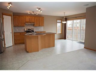 Photo 10: 121 CRANFIELD Green SE in Calgary: Cranston House for sale : MLS®# C4105513