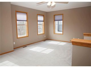 Photo 16: 121 CRANFIELD Green SE in Calgary: Cranston House for sale : MLS®# C4105513