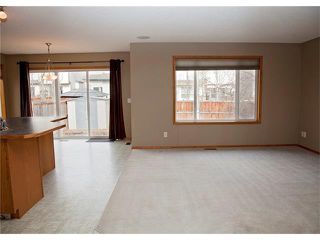 Photo 12: 121 CRANFIELD Green SE in Calgary: Cranston House for sale : MLS®# C4105513