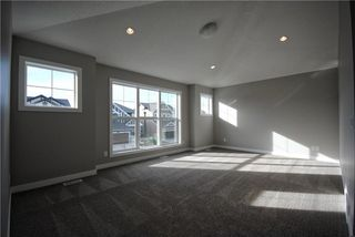 Photo 14: 58 CANALS Close SW: Airdrie House for sale : MLS®# C4108253