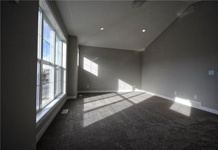 Photo 15: 58 CANALS Close SW: Airdrie House for sale : MLS®# C4108253