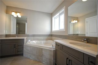 Photo 19: 58 CANALS Close SW: Airdrie House for sale : MLS®# C4108253